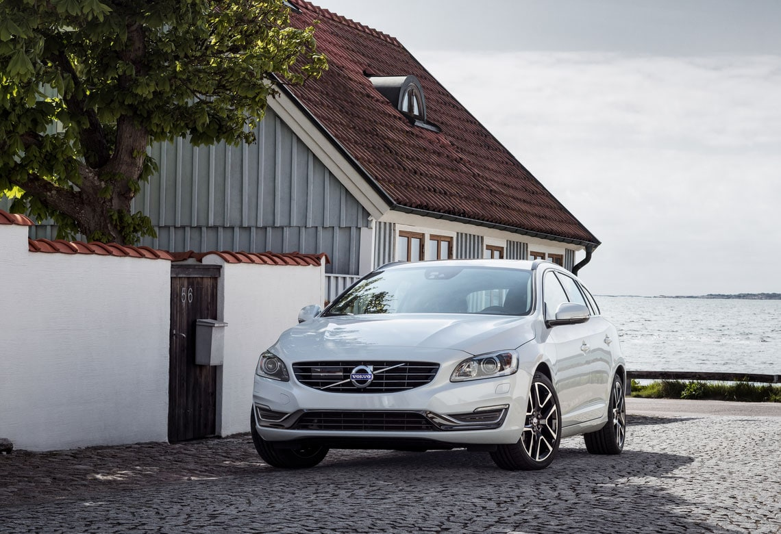 financial_offer_S60_V60_1140x780