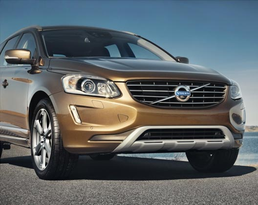volvo xc60 zubeh r volvo cars. Black Bedroom Furniture Sets. Home Design Ideas