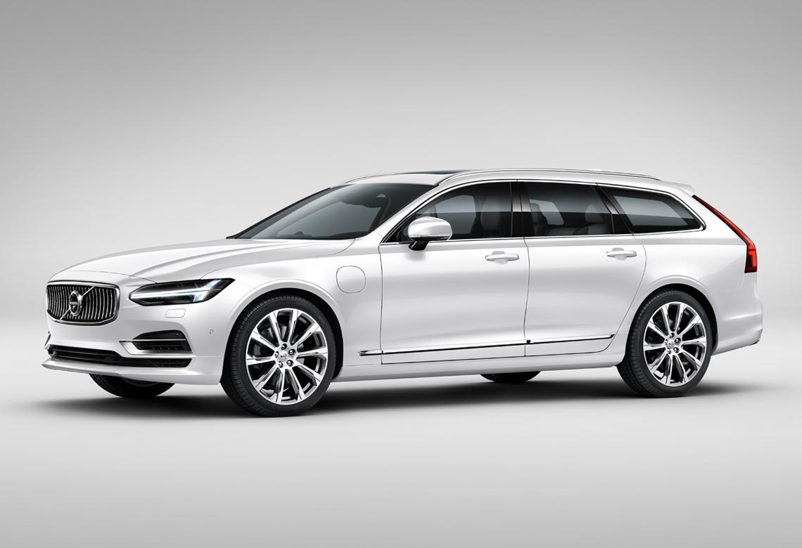 V90 Twin Engine  Ext Feature 1_2