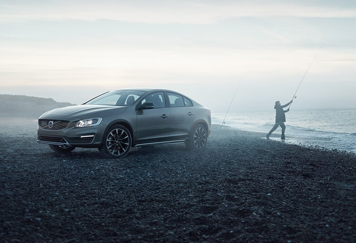 S60CrossCountry