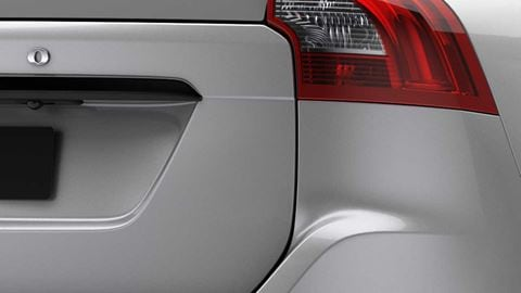 Volvo-XC60-Heckschusss-Polestar-Performance_Parts_Studio_XC60_Rear.jpg