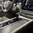 Volvo XC60 Inscription - Interieur