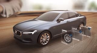 Konfiguration-Volvo-S90-attachements-3D Graphics.jpg