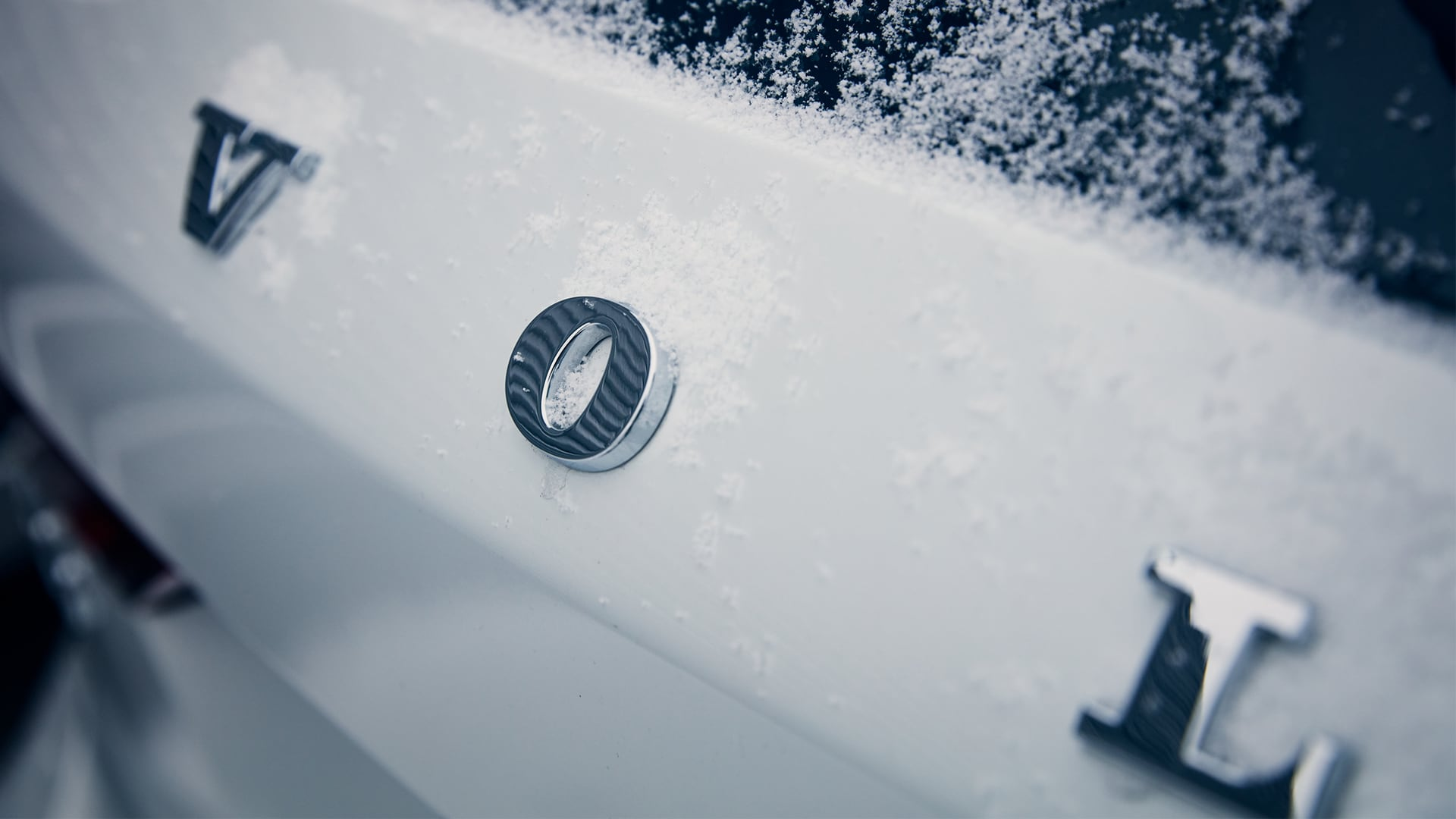 Volvo On Call | Volvo Cars