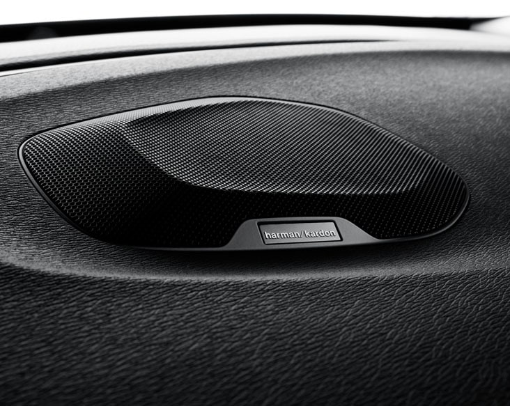 volvo_harman_kardon_item