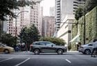 XC60 oferta premium edition city safety