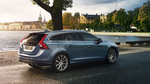 Volvo_V60HighTech
