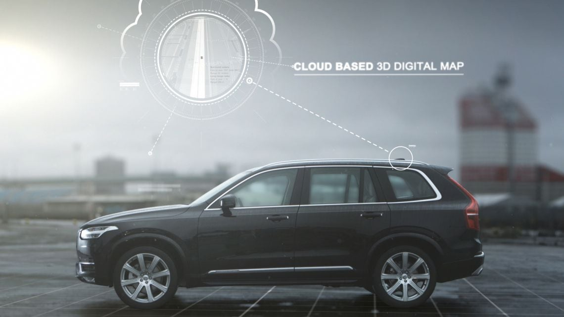 Presse_Volvo_self_driving_small