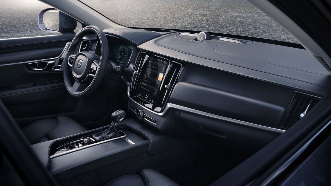 Presse-Volvo-V90-Cross-Country-interior