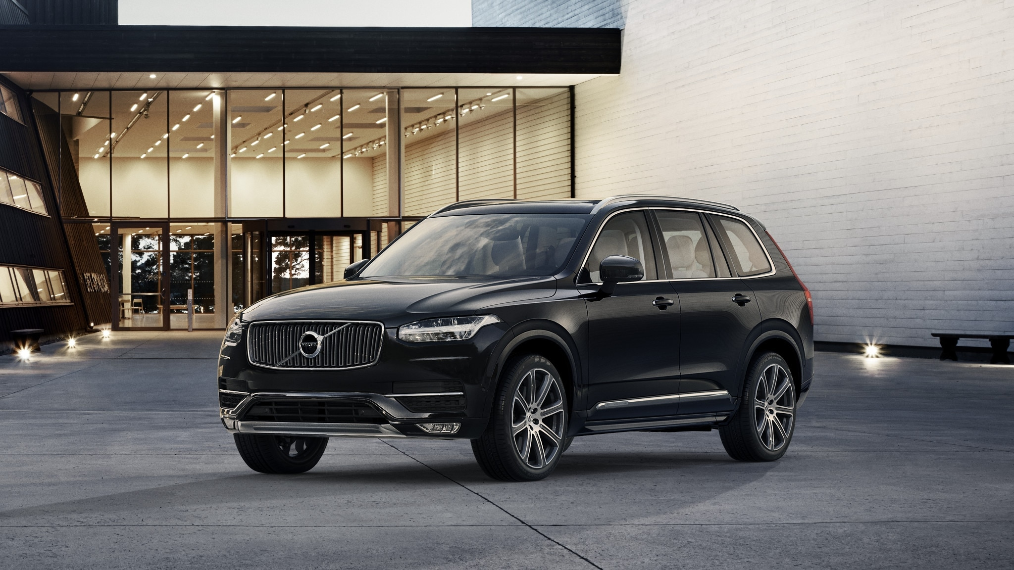 Offre_Pro_XC90_Volvo