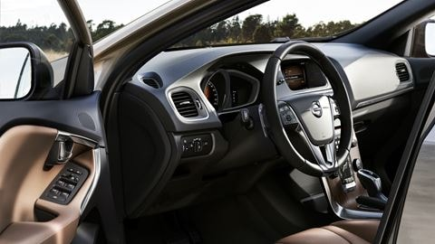 Compacte_CrossCountry_V40_Volvo_Interieur2