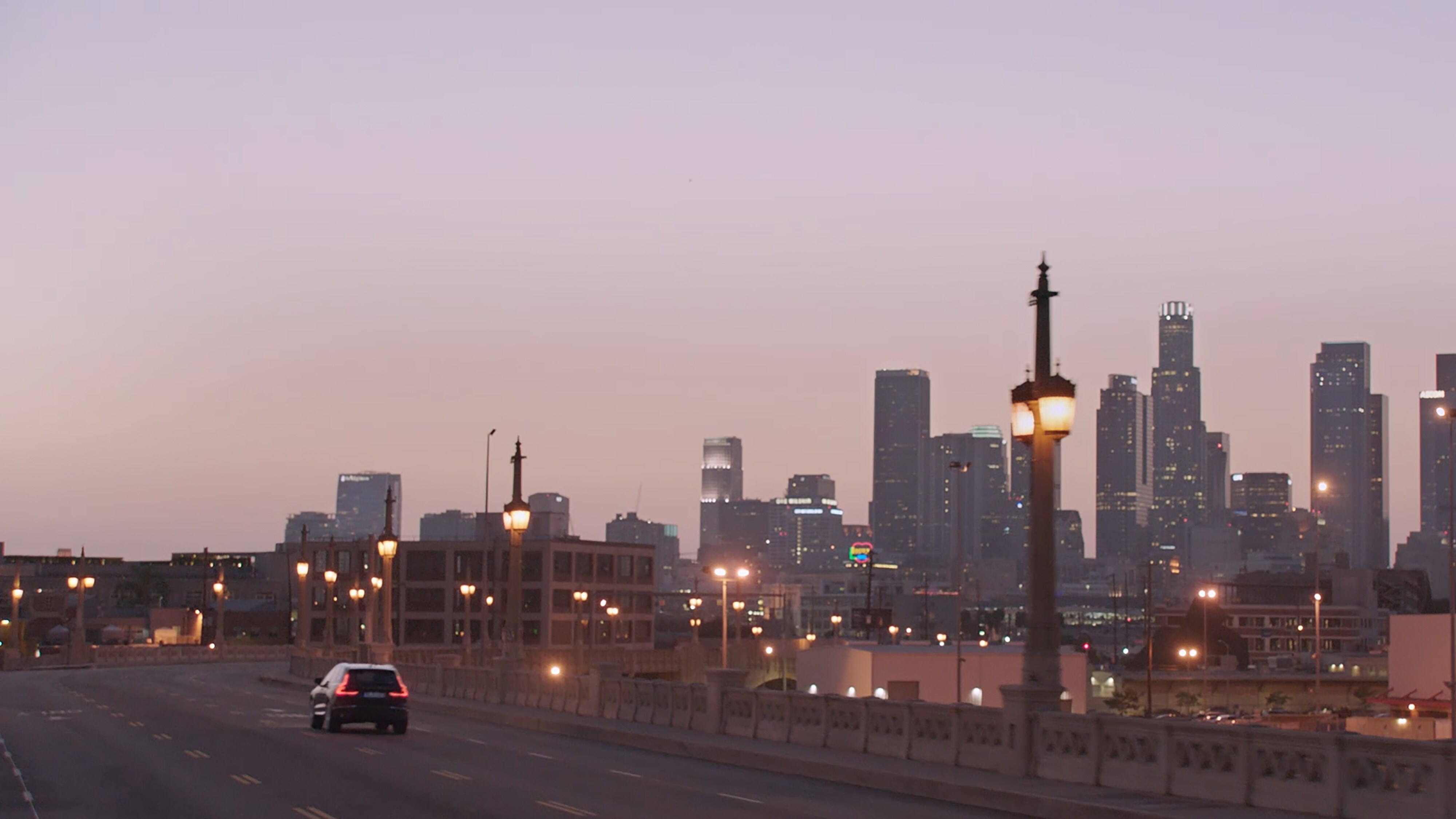 μια νύχτα να συνδέσετε εφαρμογές Βρετανική dating στο Ντουμπάι