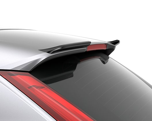 Performance_Parts_Studio_V40_Spoiler