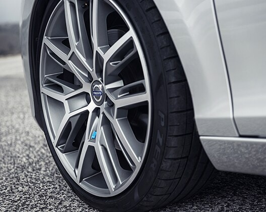 Performance_Parts_19_Inch_Wheel (1)