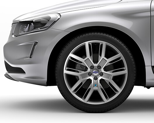 Performance_Parts_Studio_XC60_Rim