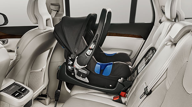 child_seats_gallery_3 child_seats_gallery_4 child_seats_gallery_5 child_seats_gallery_6_video child_seats_gallery_7