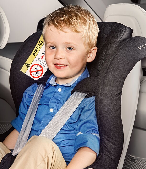 Child_seats_Gallery_7