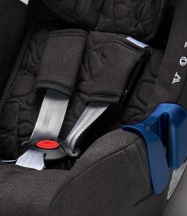 Child_seats_Gallery_8