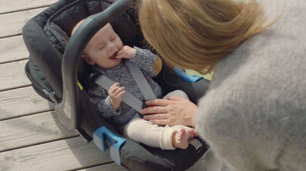 Child_seats_Gallery_9_video
