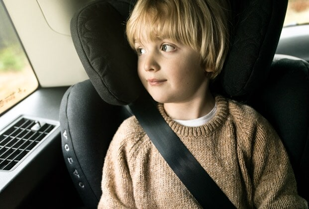 Child_Safety_image_ext2