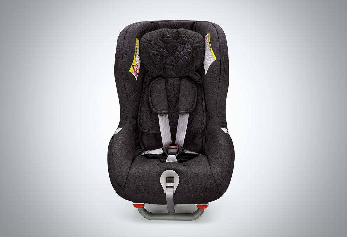 The_Child_Seats_3