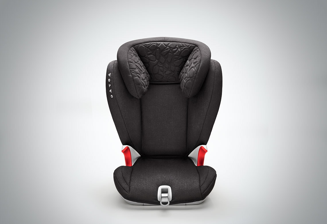 The_Child_Seats_4