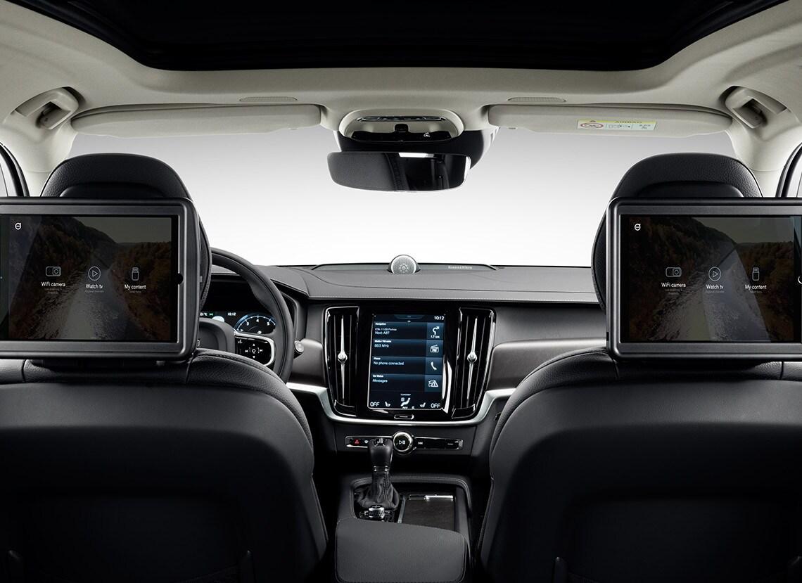 XC90   Accessories   Volvo Cars