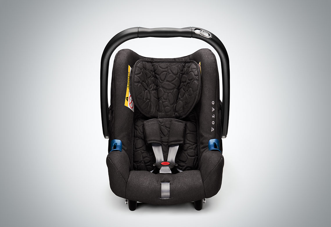 Fabulous Discover Our Child Seats Catalogue Volvo Cars Gmtry Best Dining Table And Chair Ideas Images Gmtryco