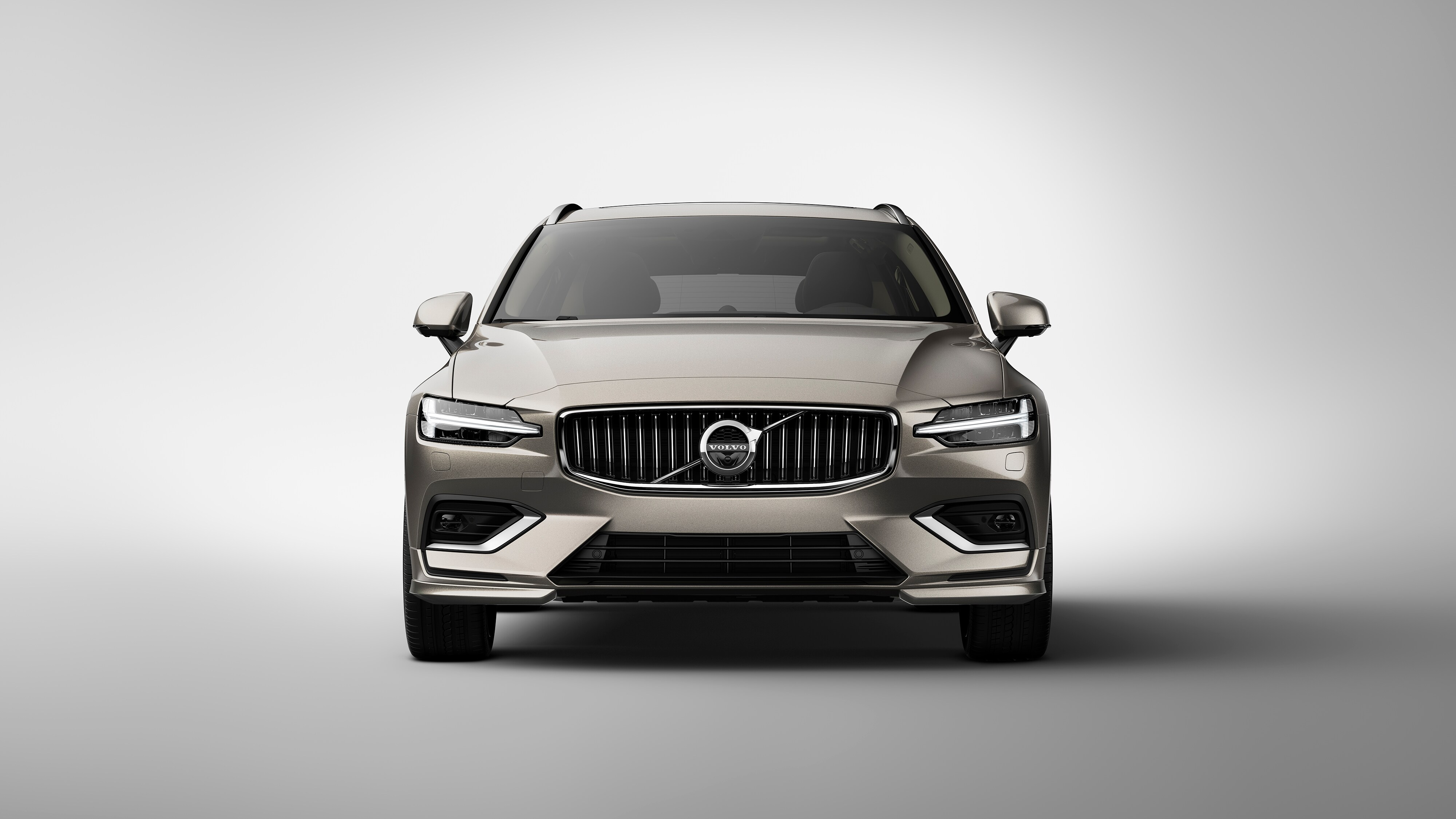Accessories & Styling Options | V432 | Volvo Cars