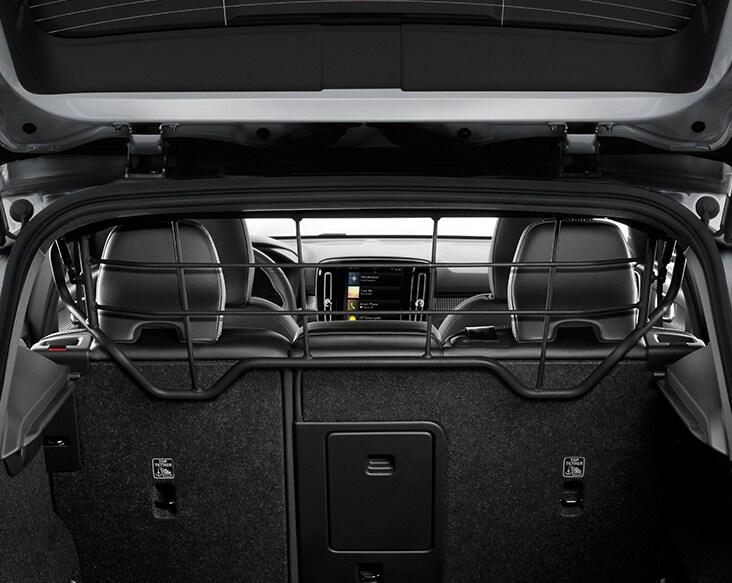 De Volvo XC40 - Car Of The Year - Harrie Arendsen - Harrie ...