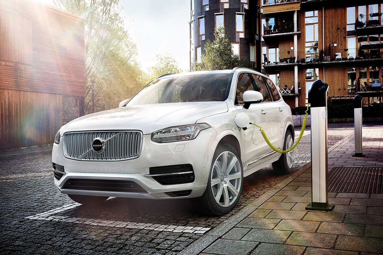The_all_new_Volvo_XC90_big