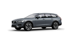 Paket opreme Volvo V90 Cross Country