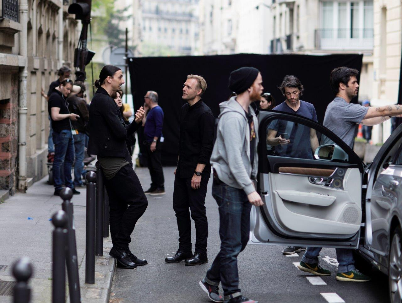191554_Zlatan_Ibrahimovi_to_star_in_new_Volvo_V90_marketing_campaign