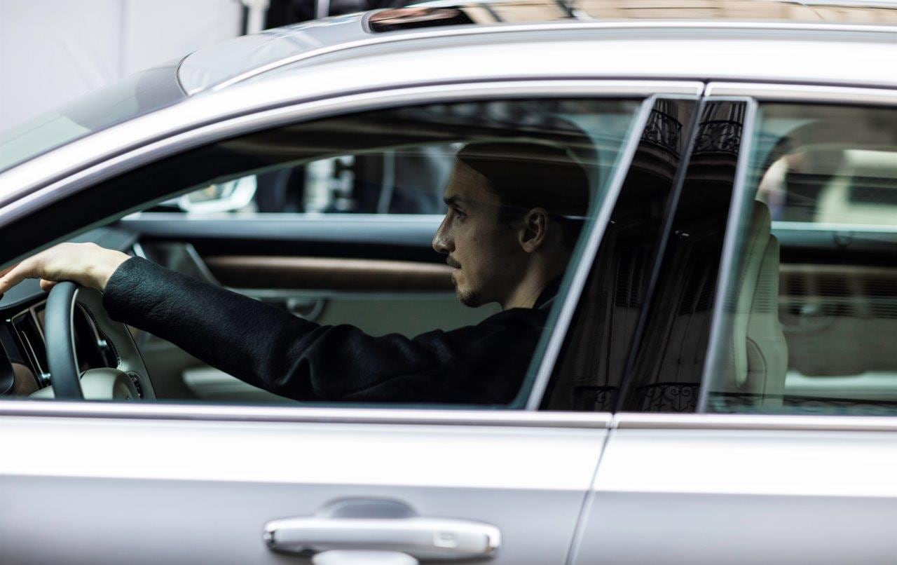 191555_Zlatan_Ibrahimovi_to_star_in_new_Volvo_V90_marketing_campaign