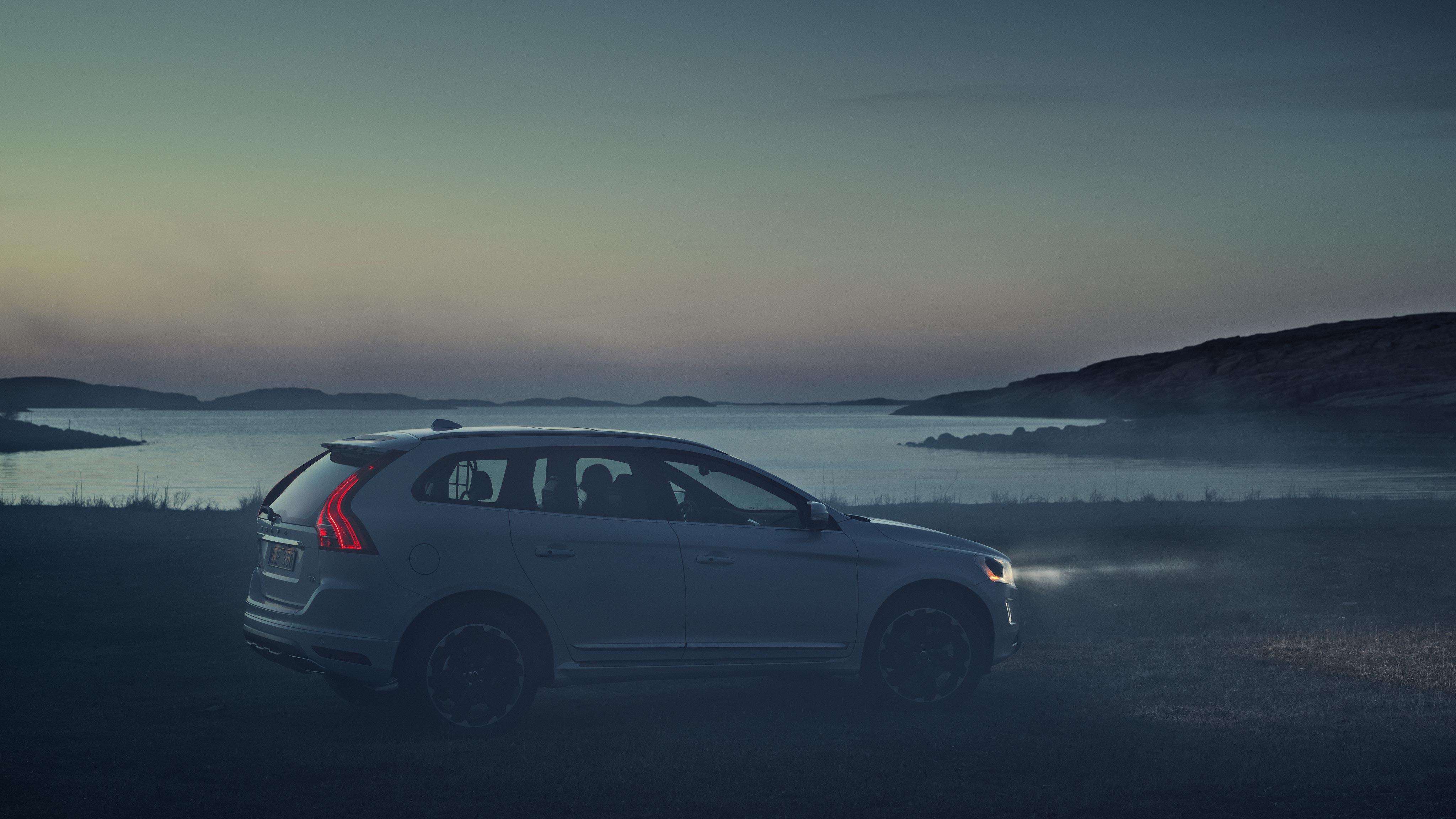 Military And Diplomatic Volvo Cars Uk