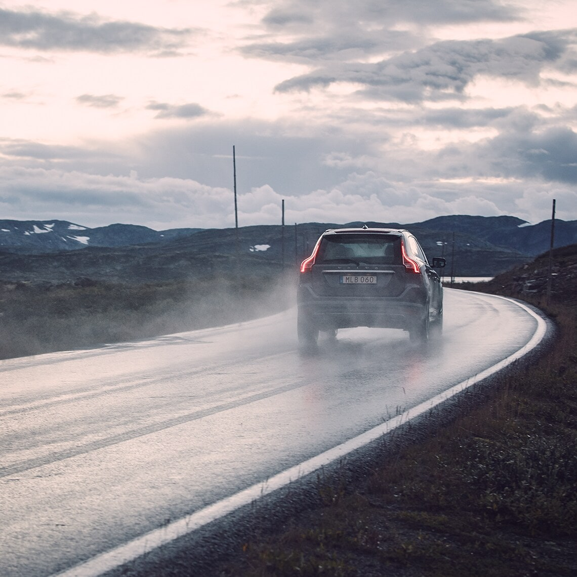 nyc sleep volvo cars uk 3 ways we can help you stay awake and on the right track