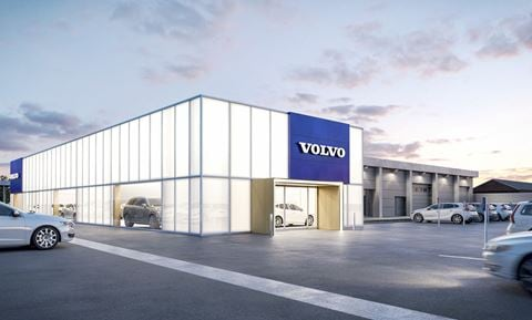 volvo meier dealer offers beaverton or cars special herzog closest