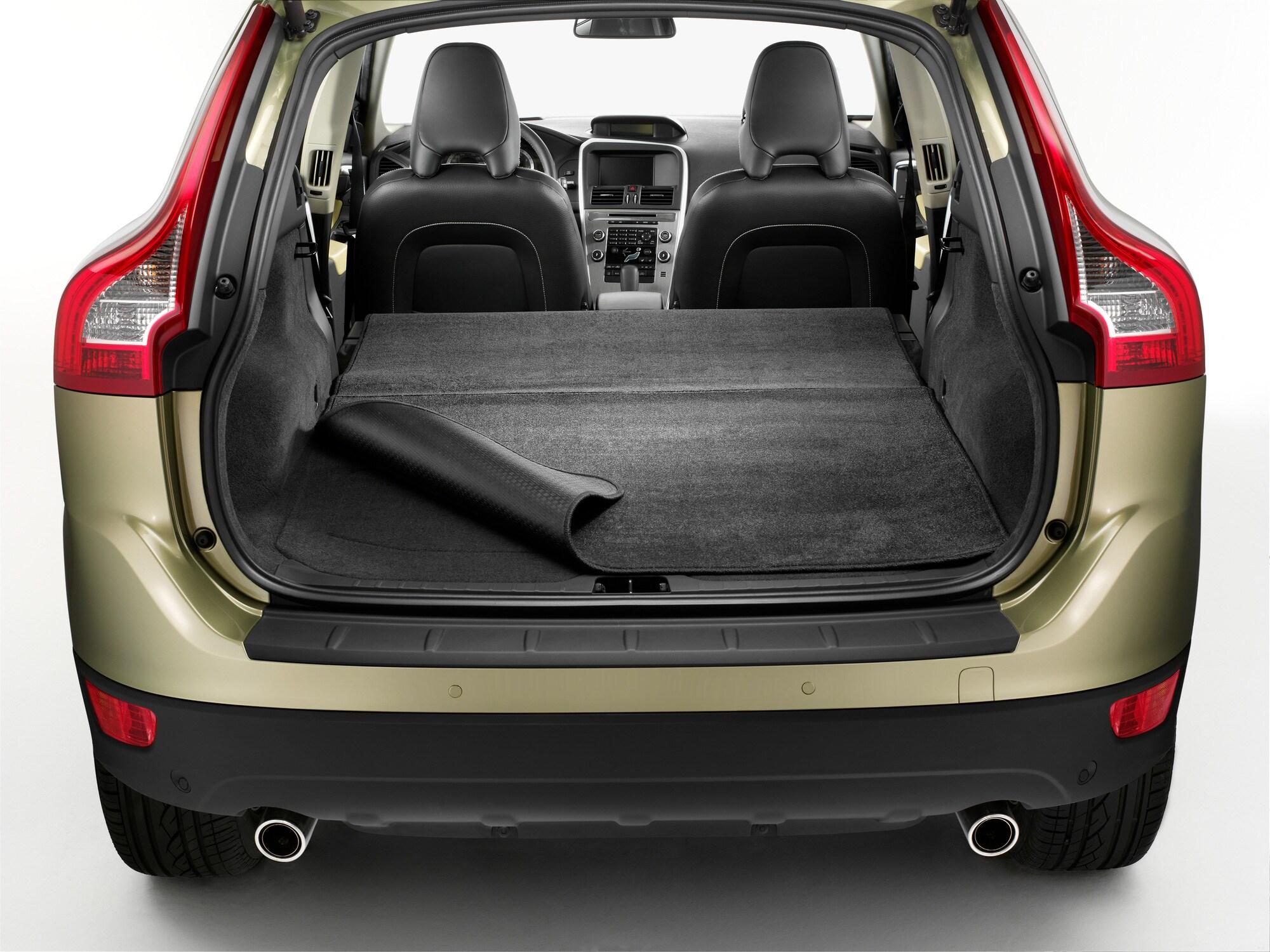 volvo v40 boot dimensions idee immagine auto. Black Bedroom Furniture Sets. Home Design Ideas