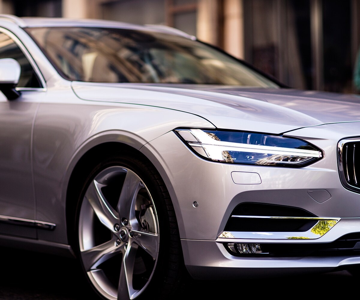 Volvo_V90_MadeBySweden_Photo_4