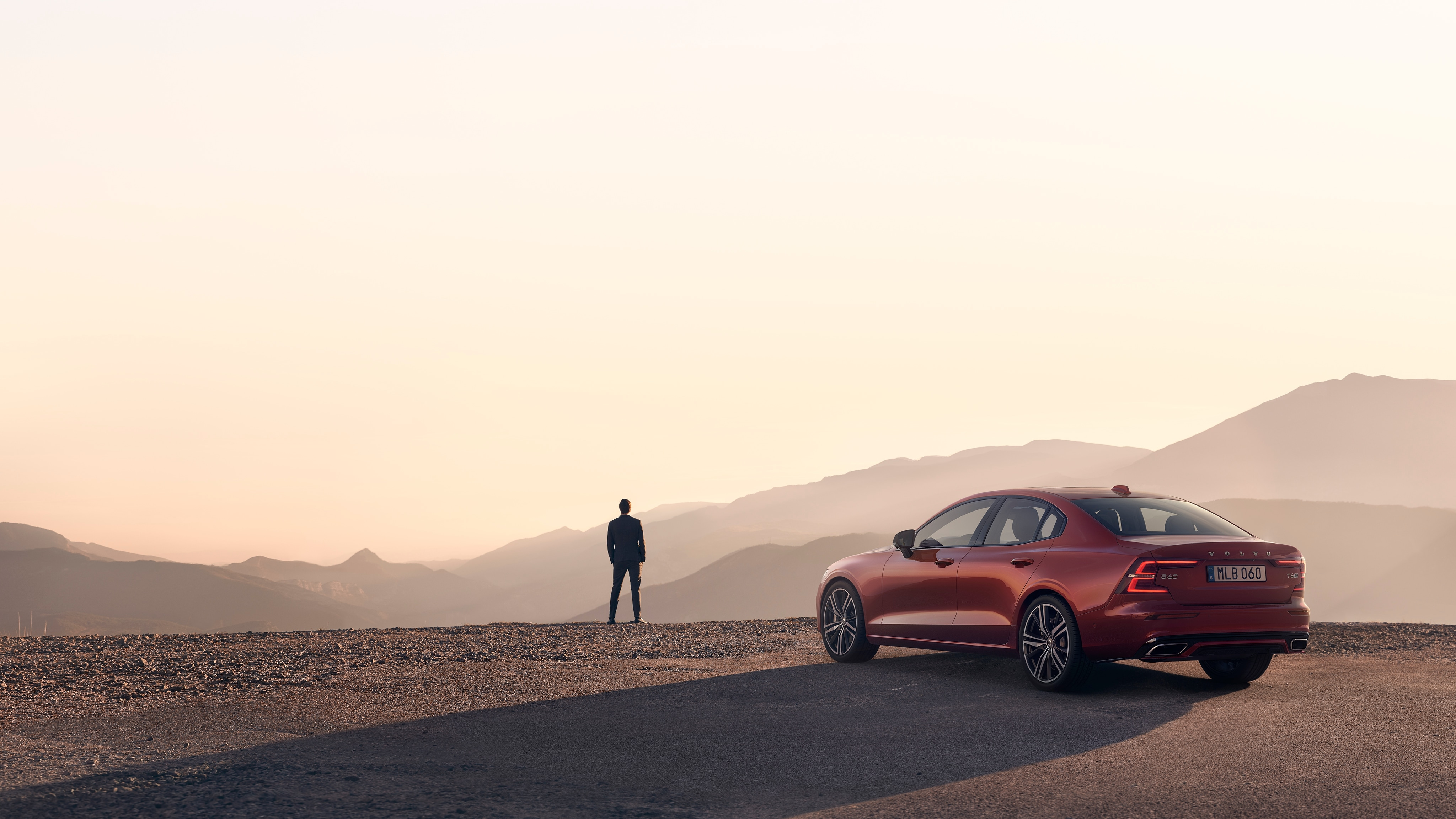 2019 s60 r design sport sedan volvo car usa