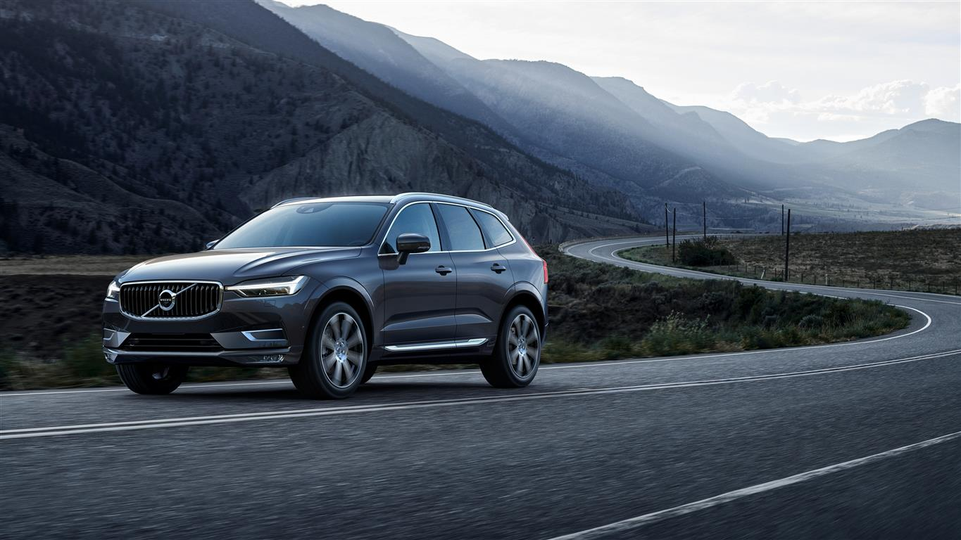 volvo xc60 2018 redesign. unique volvo the xc60 inscription inside volvo xc60 2018 redesign