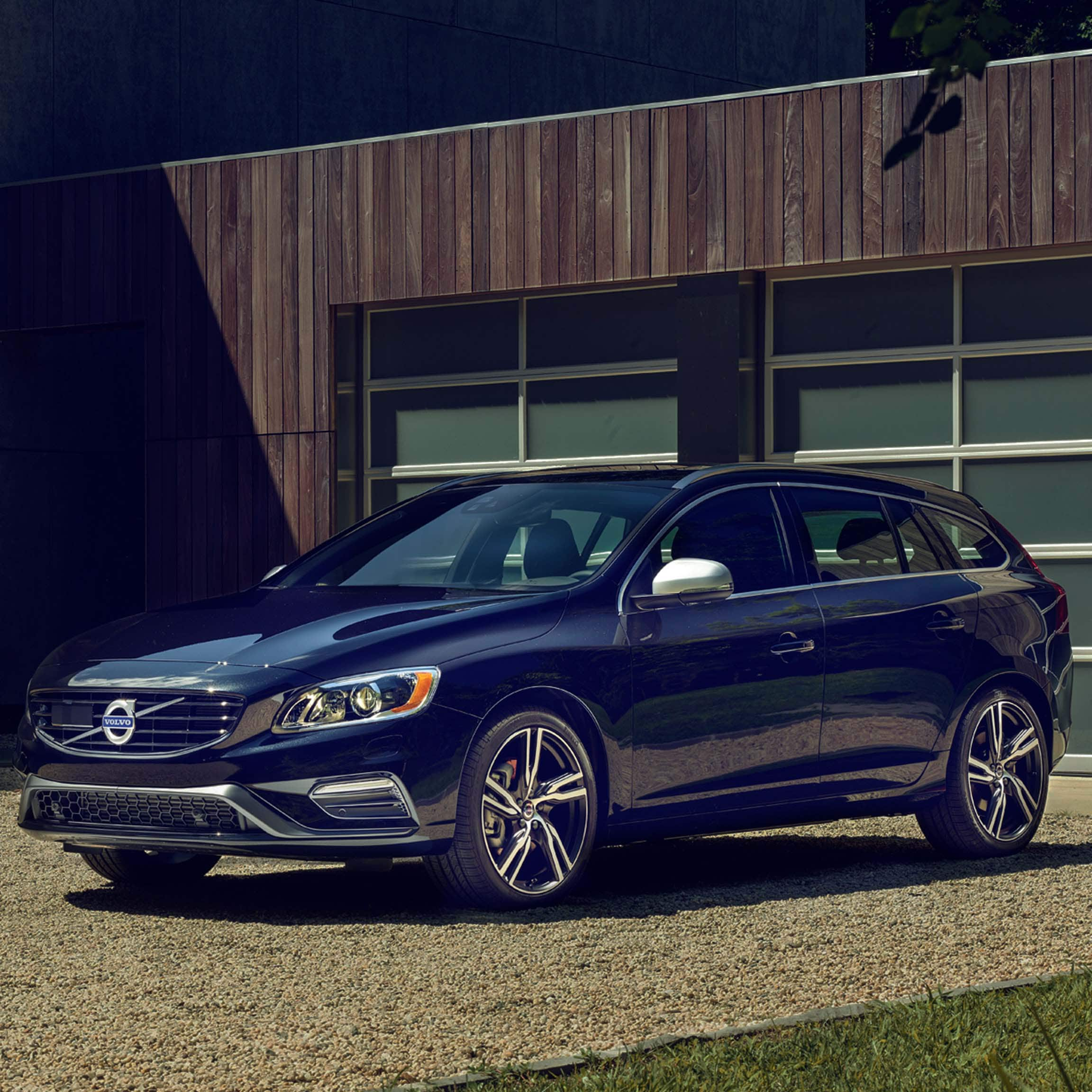 Volvo Certified Pre Owned >> Download a Brochure for Volvo Models | Volvo Car USA