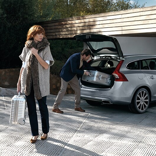 Volvo Financing Guaranteed Auto Protection Waiver