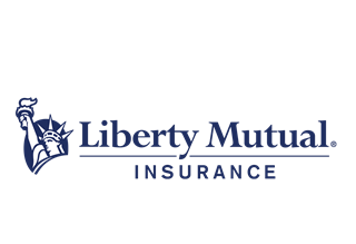 Liberty Mutual Insurance >> Liberty Mutual Insurance Savings Volvo Car Usa