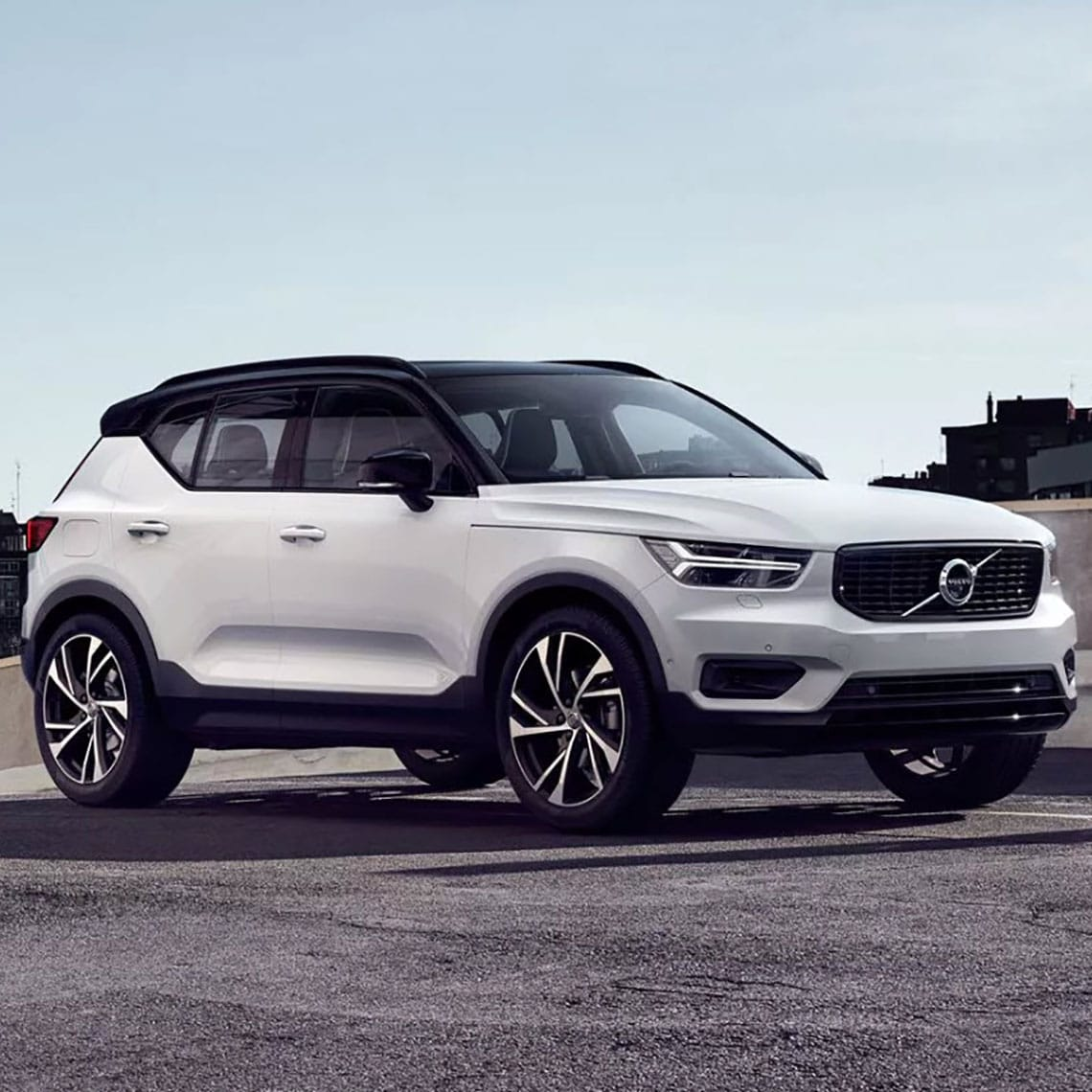New Volvo Xc Osd V additionally Hqdefault besides Volvo Xc T Awd Inscription moreover Volvo Xc Excellenceloungeconsole also Volvo S T Inscription Rear Seat. on volvo xc90 t8 excellence