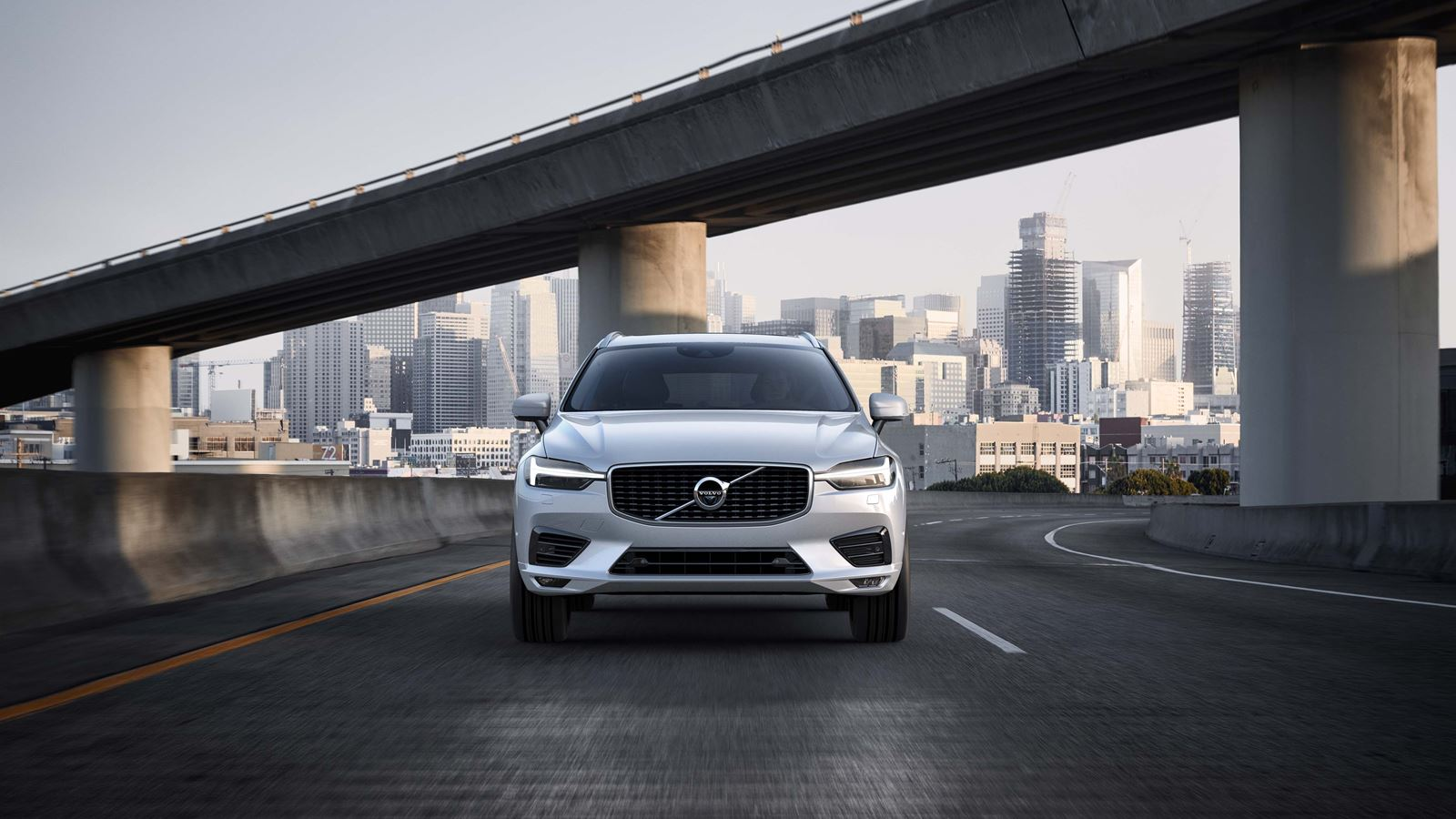 Volvo XC60 Frequently Asked Questions | Volvo Cars Hilton Head