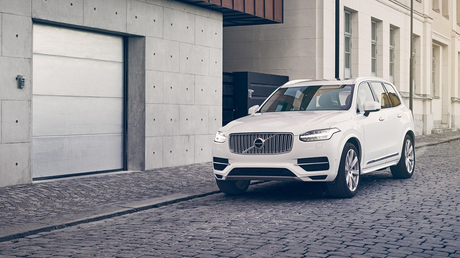 2019 Volvo XC90 for sale near Fort Lauderdale, Miami, FL