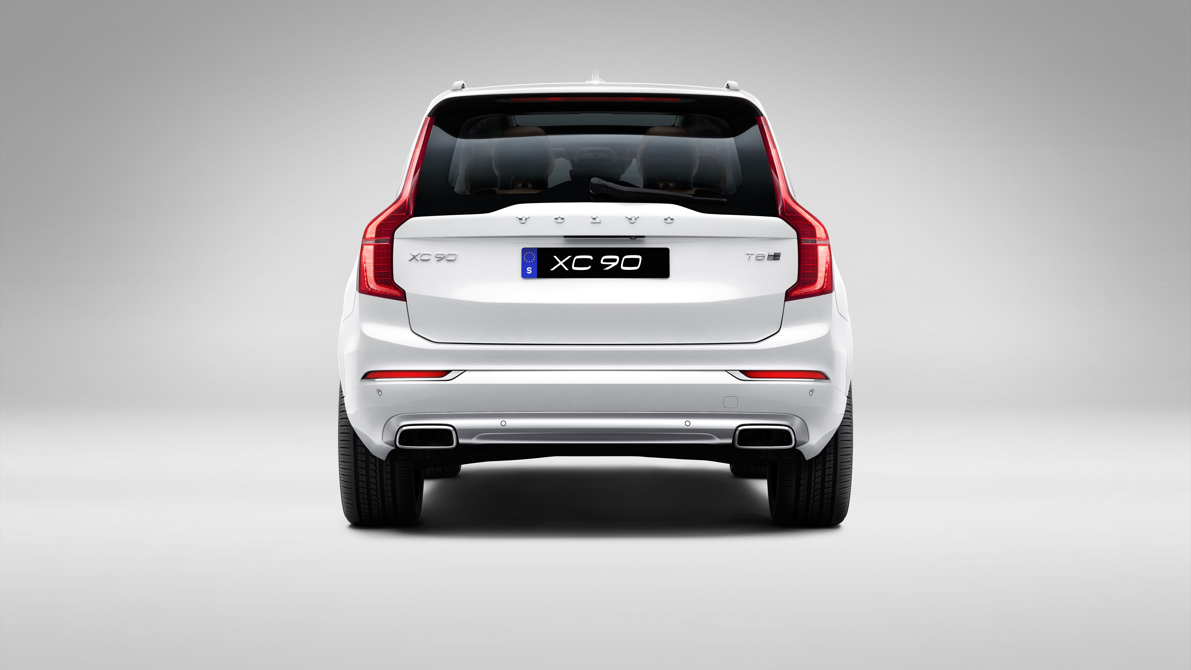 catch price discount volvo suv excellence but s a there gets news
