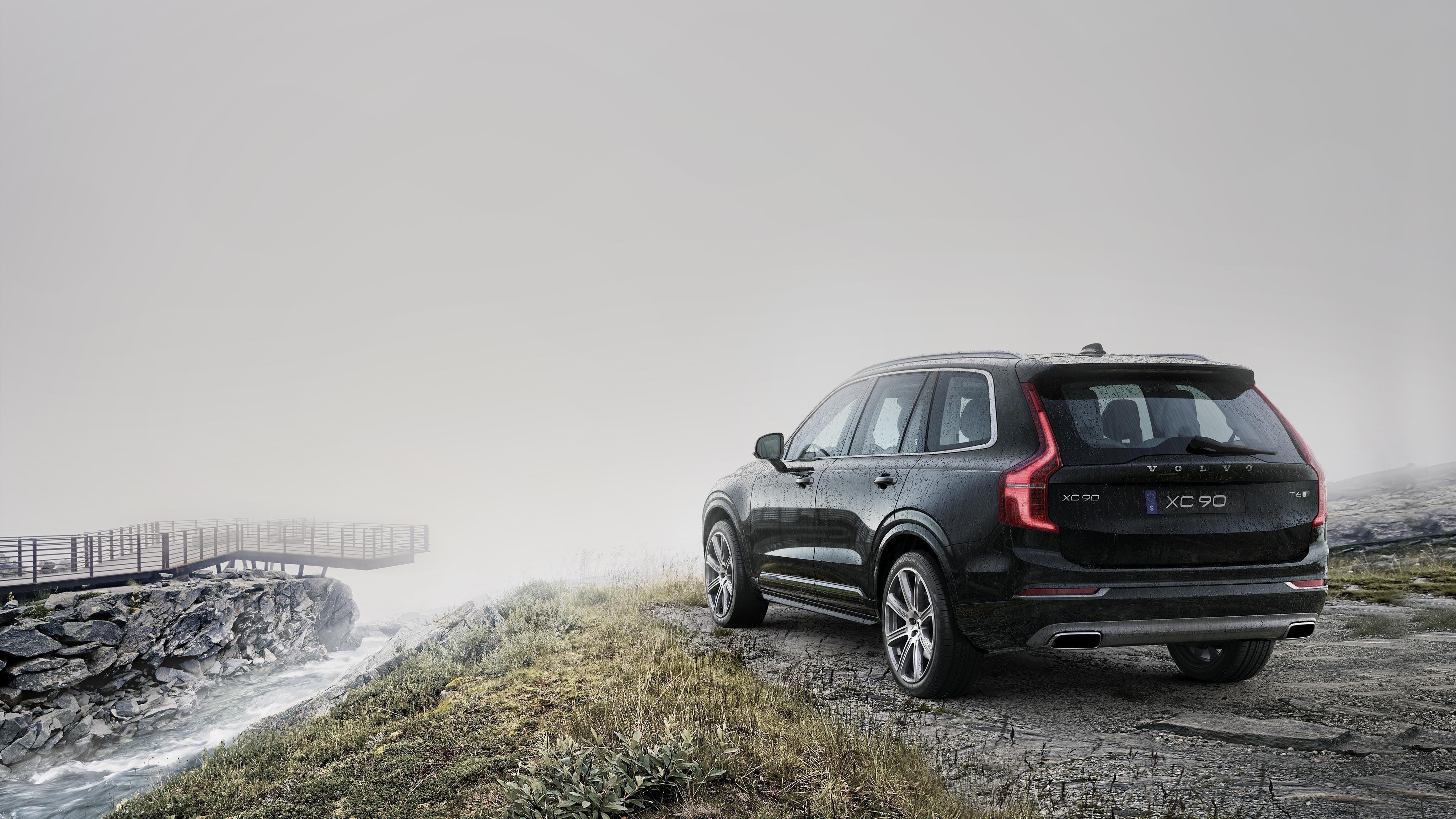 Volvo Car Finance Volvo Cars