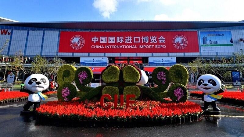 XC90荣誉版(XC90Excellence)中国首秀
